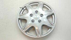 2010 2011 2012 Ford Fusion 17 Hub Cap Wheel Cover Aftermarket 20619