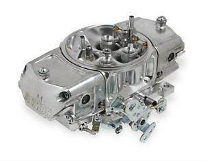 Demon Carburetion Mad 650 Ms Carburator 650 Mighty Demon Mech Sec Down Leg