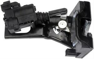 Dorman 937 663 Power Door Lock Actuator Tailgate Ford Mercury Each