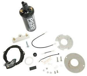 Fast Xr i Points to electronic Ignition Conversion Kit 750 1705