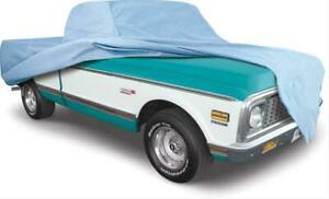 Oer Mt9006a 1977 87 Chevrolet Gmc Shortbed Truck Diamond Blue Cover
