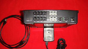 Talkswitch 484 Vs Voip 7 11 Is Included Pbx 30 Days Warranty