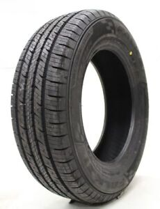 4 New Tire 215 60 16 Falken Sincera Sn201 All Season 95t 65k Mile P215 60r16 Atd