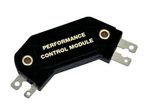 Proform 66944c Ignition Control Module W High Performance Fits Gm Hei 4pin 74 88