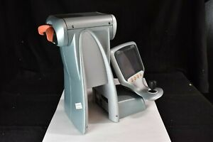 Great Used Opthonix Z View Wavefront Aberrometer For Optometry Vision Exams