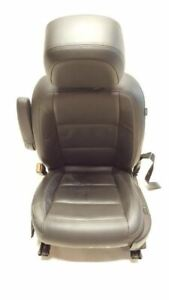 2015 2016 2017 2018 Buick Encore Front Left Driver Side Seat Leather Oem 21111