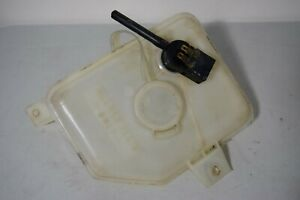 1979 1985 Cadillac Eldorado Seville Wiper Washer Fluid Reservoir Bottle 6
