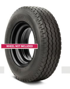 4 New Tires 205 85 14 5 Hercules Low Boy Trailer 14ply 8 14 5 St205 85d14 5 Atd