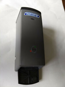 Biometric Veriprox B880 0009 Fingerprint Reader tested