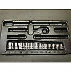 Snap On Metric Socket Set