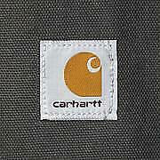 Carhartt Seatsaver Seat Cover 2009 15 Fits Toyota Tacoma Front Buckets W Ad