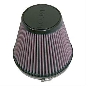 Roush Replacement Air Filter 997 466