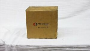 Red Jacket Pump Control Box 880 030 5