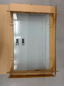 General Electric Af31sp A Series 2 Panelboard free Shipping