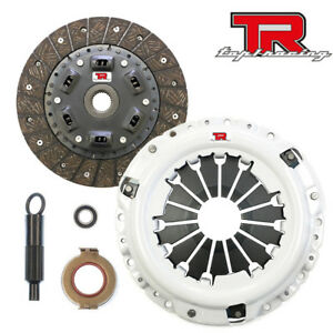 Top1racing Stage 2 Hd Clutch Kit For 1994 2001 Acura B Series Hydro Trans