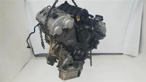Turbo Motor In Stock, Ready To Ship   WV Classic Car Parts and