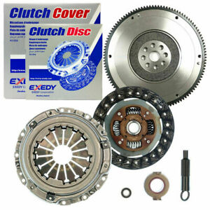 Honda Cover Top1 Stage 2 Clutch Kit For Integra Civic Si Del Sol Vtec B Series