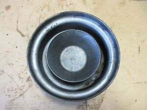 John Deere 80 820 830 Diesel Air Cleaner Oil Cup