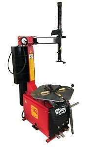 New Tire Changer Machine Coseng 211 G Cit 10 26 Farm Shop Commercial