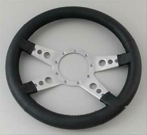 Lecarra Mark 9 Gt Steering Wheel 95201
