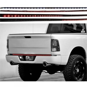 Anzo 5 function Led Tailgate Bar Universal 60 531006