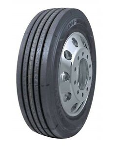 Otani Oh 152 245 70r19 5 Load G 14 Ply Commercial Tire