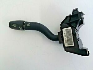 Turn Signal Wiper Dimmer Combination Lever Switch For Ford Sw6523 7f1z13k359aa