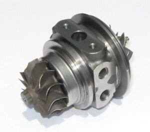 Saab 9 5 Aero 9000 Aero Turbocharger Td04hl 15t Turbo Chra B235r B234r 2 3 Usa