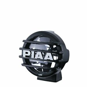 Piaa 05572 Led Driving Light Kit