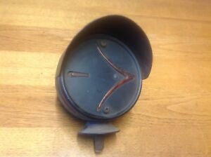 Early Arrow Turn Light Vintage Yankee Jr Signal Lamp Truck Bus Van