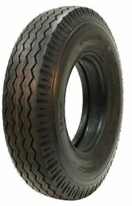 New Lt 8 75 16 5 Nylon D902 Truck Trailer Tire 10 Ply 8 75x16 5 875x165 Sil