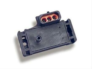 Holley 538 13 Map Sensor Bosch style 2 bar Each