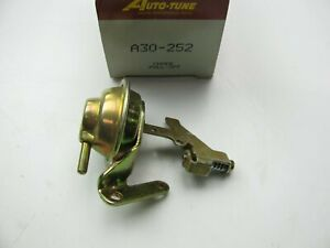 Rochester 2bbl 4bbl Primary Carburetor Choke Pull Off Cp115 A30 252