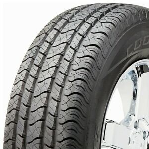 2 New Cooper Discoverer Cts 275 55r20 117t Xl A s All Season Tires
