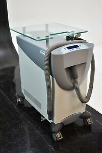Great Used Zimmer Medizin Systems Cryo 6 Medical Cryo Therapy Cart Best Price