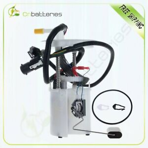 New Fuel Pump Sender Assembly For 2000 2001 2002 2003 Ford Taurus 3 0l E2285m