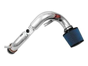 Injen Sp2104p Scion Cold Air Intake System 08 09 Xd 1 8l 4 Cyl No Carb