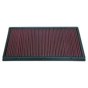 Summit Racing Premium Performance Air Filter Sum 239604