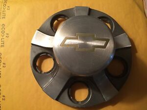 1998 2005 Chevrolet Blazer Truck S10 Center Cap Cp20