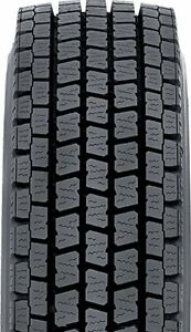 Toyo M920 245 70r19 5 133 131n G 14 Ply Commercial Tire