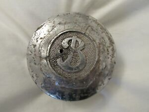 1918 To 1929 Buick Hubcap Wheel Bearing Cover