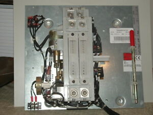 200amp 120 240 Volt Automatic Transfer Switch