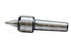 Out Of Stock 90 Days Mt 5 Morse Taper Cnc 00012 Long Nose Live Center Medium