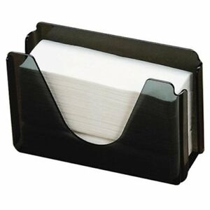 Georgia pacific Vista Countertop Towel Dispenser C Fold Bigfold 7 8 X