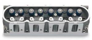 Chevrolet Performance Ls9 Cnc Ported Cylinder Head 19328743