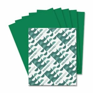Neenah Paper Colored Paper For Laser Print Letter 8 50 X 11 24 Lb
