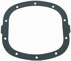 Differential Gasket Choice For Rear End Covers Gm Chevy Ford Amc Dana 30 80