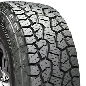 4 New Hankook Dynapro Atm Lt245 70r17 Load E 10 Ply A T All Terrain Tires