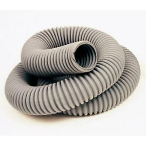 Crushproof Dynamometer Exhaust Hose 4 Act400dyno R1s1