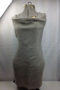 Vtg Acme Miracle Dress Form Jr Size Bust 30 38 Sewing Mannequin